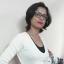 Kalpana Riyar