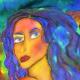 Beth Surdut, Visual Storyteller
