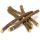 sticks221