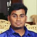 Justin Kumar