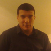 عثمان إبراهيم