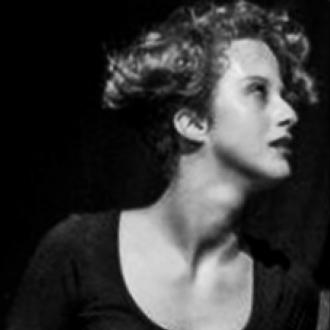 Gaia Barili