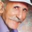 فرید برنوجانی