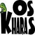 Os Kharas
