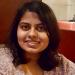Pratibha Mahale