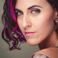 Alessandra Tolc
