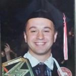 Nick Anton