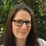 Daniela Spielmann