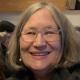 Cathy Kizerian