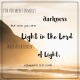 Light4theLord