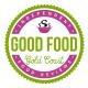 Marj Osborne | Good Food Gold Coast
