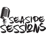 Seaside Sessions