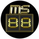 MACAUSLOT88 Bonus Deposit 100% Member Baru di Awal