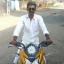B.j.dhadhal