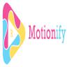 motionify