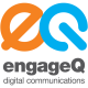 engageQ Digital