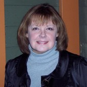 Joan Hostetler