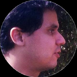Alessandro Andrade (@aleh)