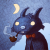 eric orchard's avatar