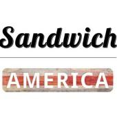 Sandwich America