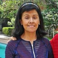 María Esther M. Fuentes Martínez