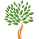 Sociedad Dominicana de Ortopedia y Traumatología, Inc.