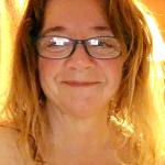 Anne-Sophie Redisch