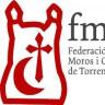 Administrador FMCT