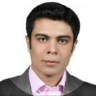 تصویر سعید حیدری