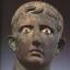 Octavian