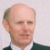 UK_101's avatar