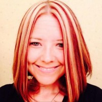 Favorites on Web