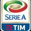 Bianconeri.10