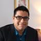 Ricardo Bueno | Diverse Solutions