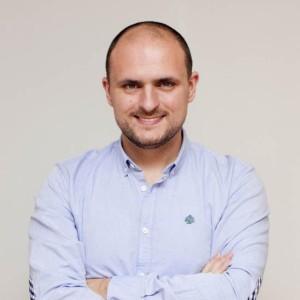 Juanjo Dorado