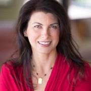 Christy Foley
