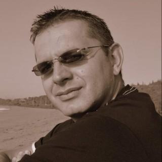 Peter Senekal