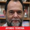 Afonso Teixeira