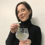 Chiara Lazzarin
