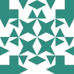 Dianabol massa, deca nasıl kullanılır