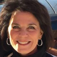 avatar for Dianne Blomberg, Ph.D.