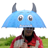 Avatar Bill W.
