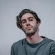 Ida Katrine