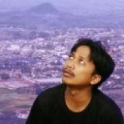 ichwan susanto