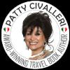 Patty Civalleri