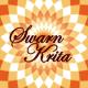 Swarn Krita