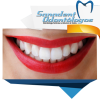 sanadent odontologos