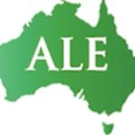 australiaslivestockexporterstw