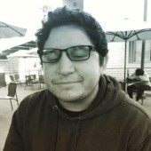 Diego Crespo