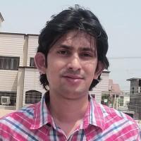Pratik Gangwar